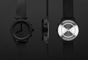 AARK-Iconic-Watch-LumberJac