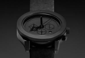 AARK-Iconic-Watch2-LumberJac