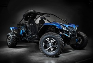 AMP-All-Electric-Offroad-Vehicle-LumberJac