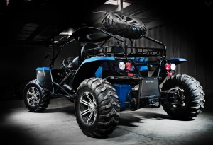 AMP-All-Electric-Offroad-Vehicle2-LumberJac