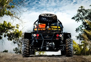 AMP-All-Electric-Offroad-Vehicle4-LumberJac