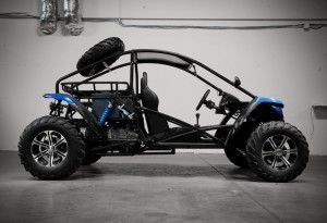 AMP-All-Electric-Offroad-Vehicle5-LumberJac