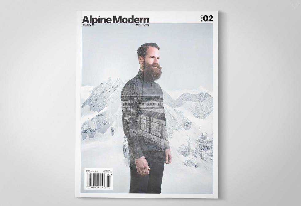 Alpine-Modern-LumberJac