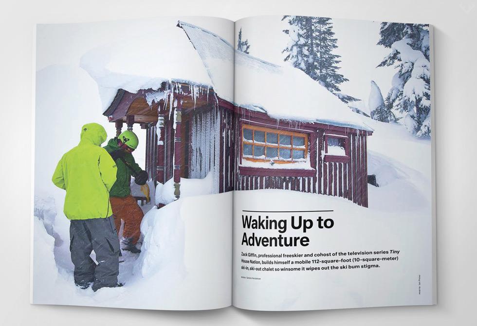 Alpine-Modern3-LumberJac
