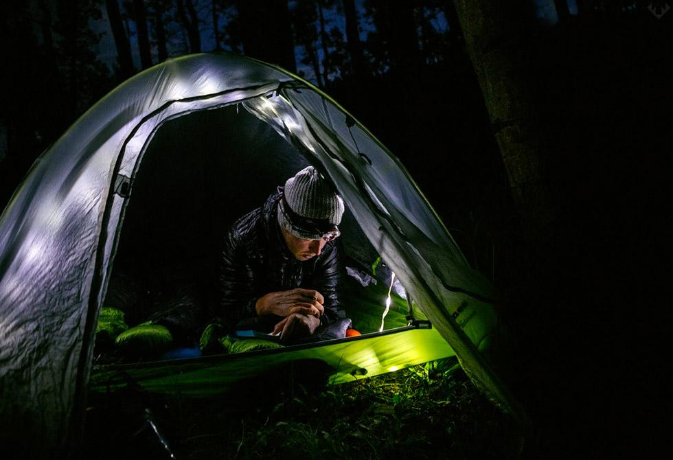 Big_Agnes_mtnGLO_Tents1_LumberJac