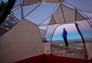 Big_Agnes_mtnGLO_Tents2_LumberJac