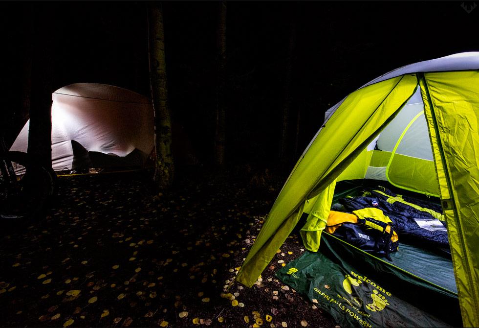 Big_Agnes_mtnGLO_Tents3_LumberJac