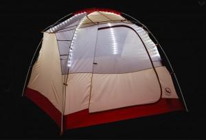 Big_Agnes_mtnGLO_Tents4_LumberJac