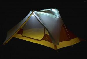 Big_Agnes_mtnGLO_Tents5_LumberJac