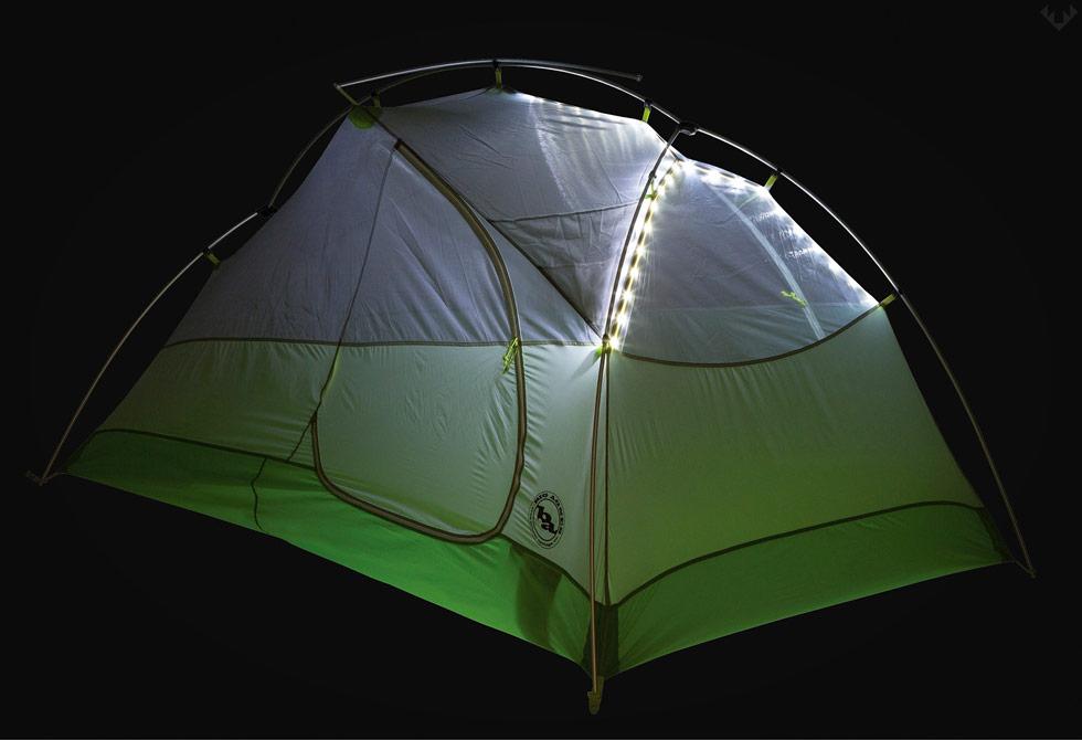 Big_Agnes_mtnGLO_Tents7_LumberJac