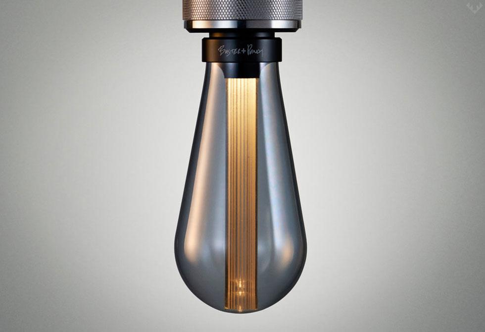 Buster-Bulb-2-LumberJac