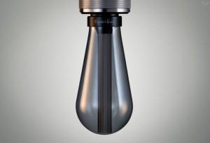 Buster-Bulb-3-LumberJac