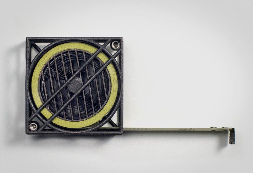 Death-at-Sea-Cage-Tape-Measure-LumberJac