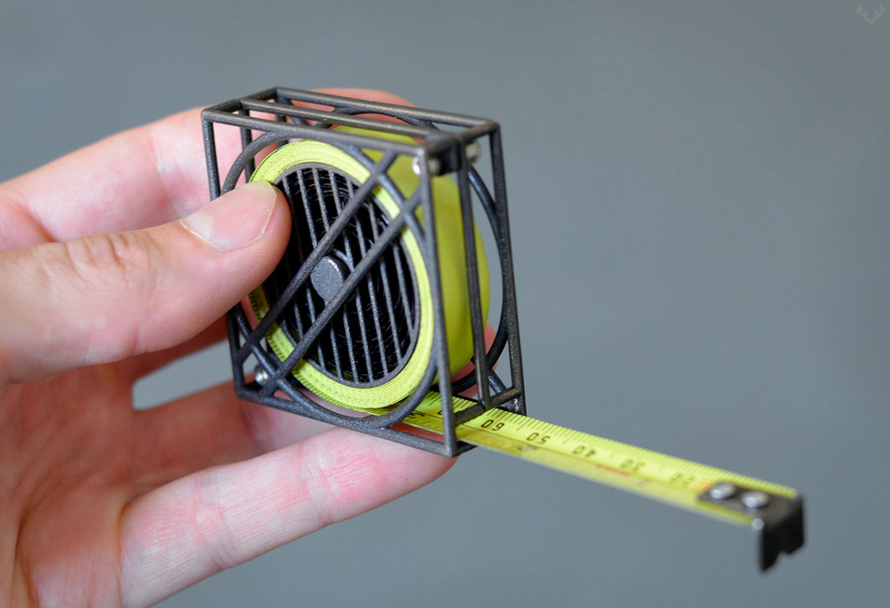 Death-at-Sea-Cage-Tape-Measure1-LumberJac