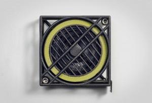 Death-at-Sea-Cage-Tape-Measure2-LumberJac