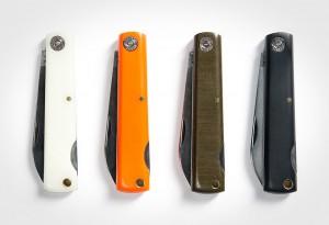 Farm-and-Field-Tool-Pocket-Knife-2-LumberJac