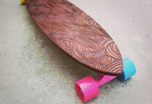 GRIPcarve-Longboards-3-LumberJac