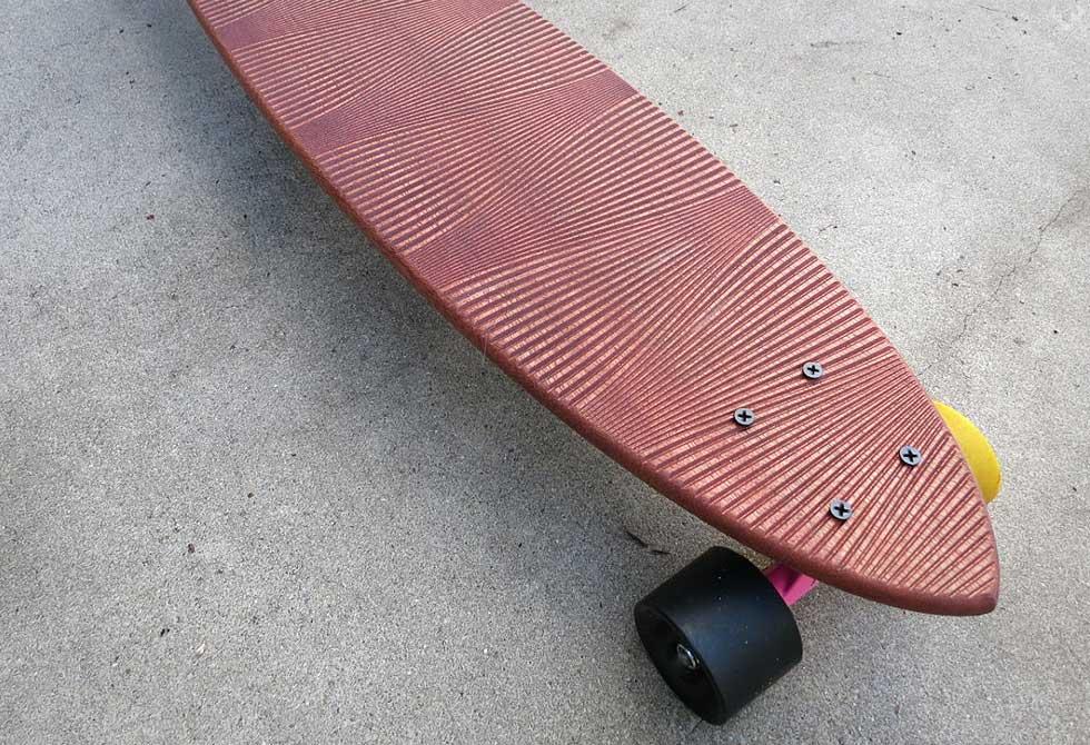 GRIPcarve-Longboards-4-LumberJac