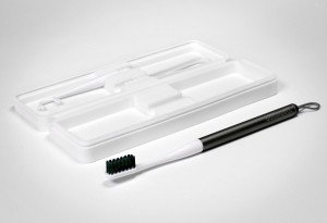 Goodwell-toothbrush1-LumberJac