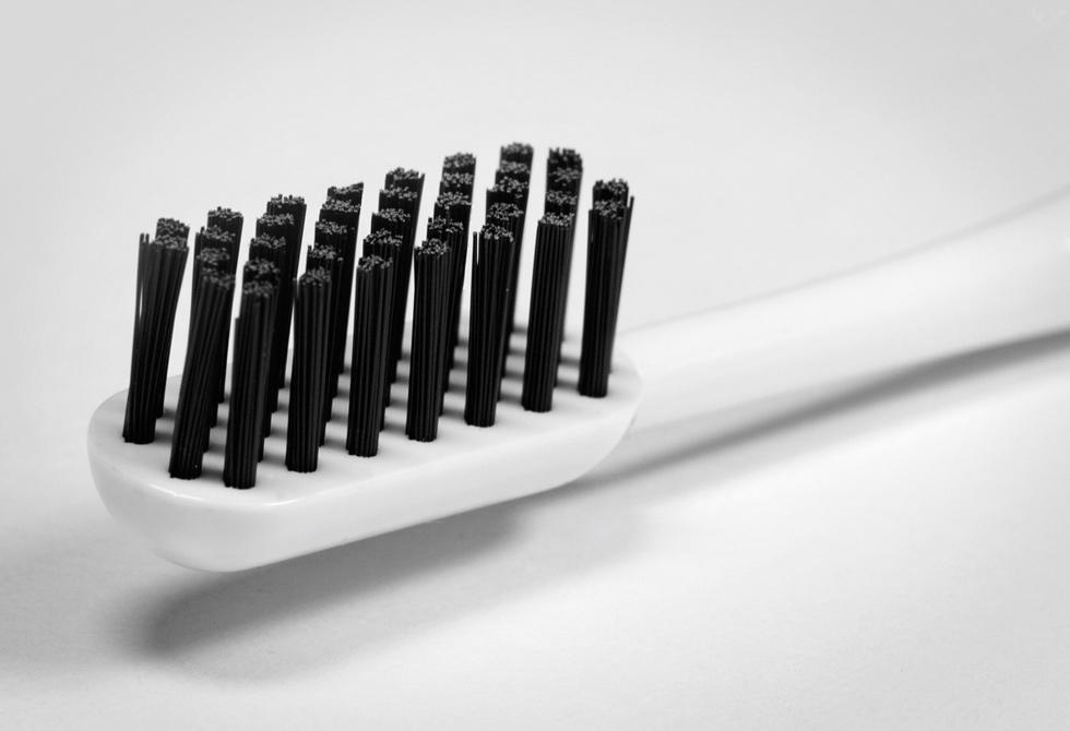 Goodwell-toothbrush2-LumberJac