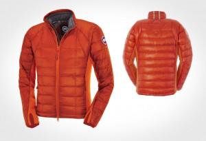Hybridge-Lite-Jacket-2-LumberJac