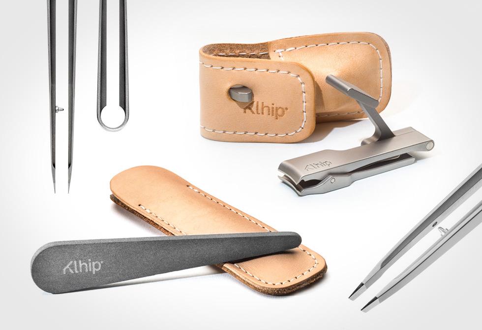 Klhip-grooming-tools-LumberJac
