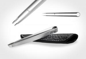 Klhip-grooming-tools2-LumberJac