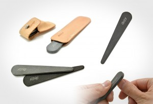 Klhip-grooming-tools3-LumberJac