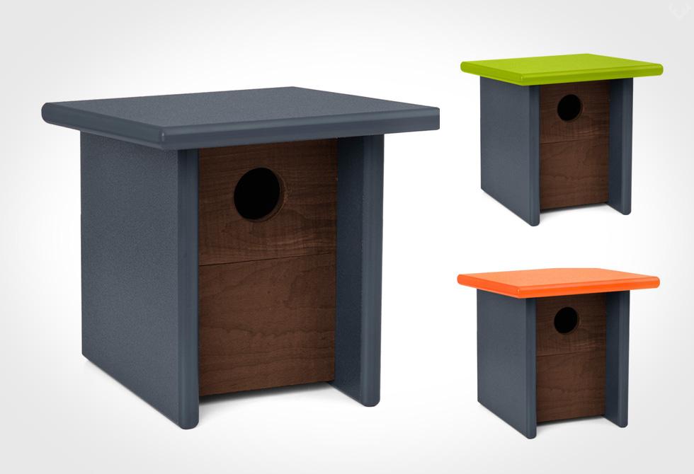 Loll-Arbour-Bird-House1-LumberJac