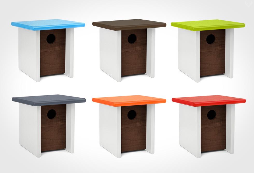 Loll-Arbour-Bird-House2-LumberJac