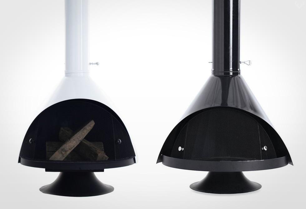 Malm-Fireplace-LumberJac
