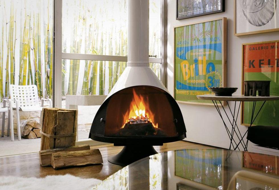 Malm-Fireplace1-LumberJac