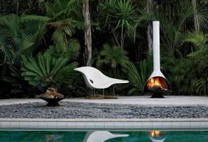 Malm-Fireplace2-LumberJac