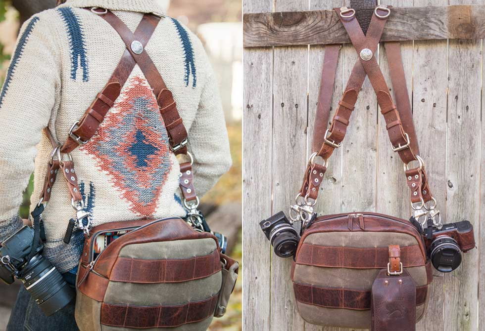 Money-Maker-Sightseer-Lens-Bag-1-LumberJac