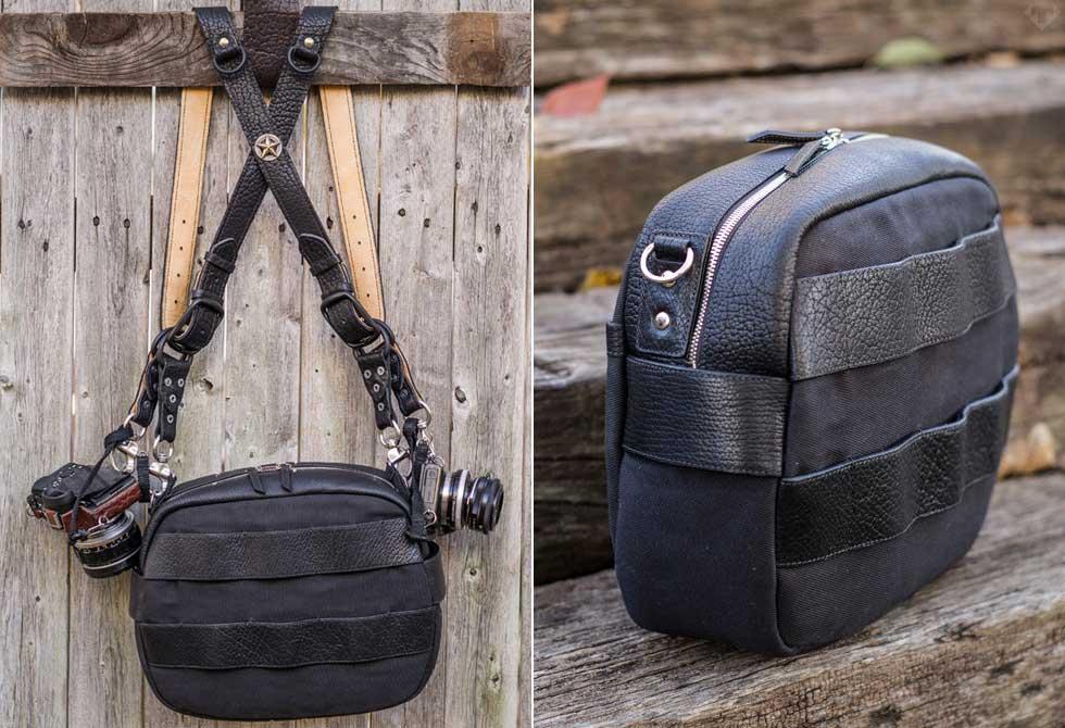 Money-Maker-Sightseer-Lens-Bag-2-LumberJac