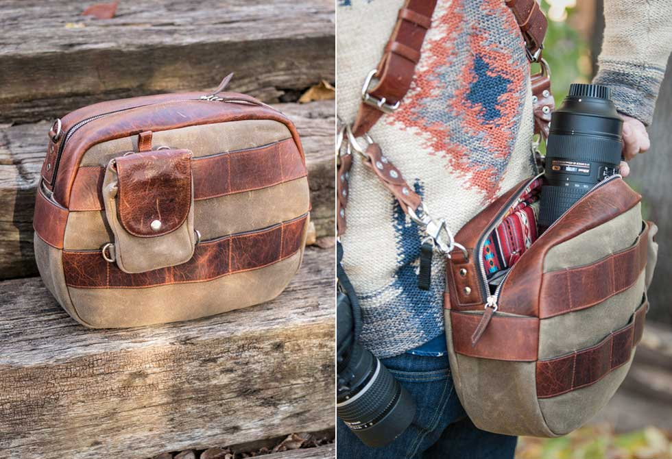 Money-Maker-Sightseer-Lens-Bag-3-LumberJac
