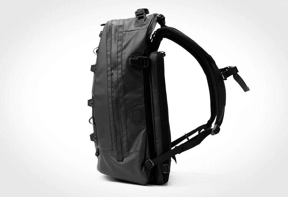 Neoruk-Pack-2-LumberJac