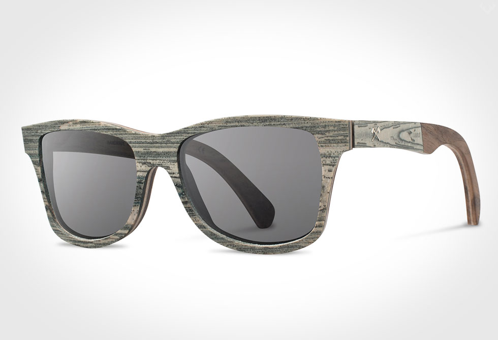 Newspaper-Sunglass-Collection-by-Shwood-2-LumberJac