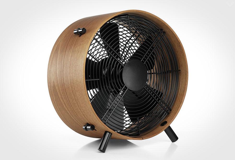 Chauffage climatisation reglage chauffage central fioul - Reglage chauffage central ...