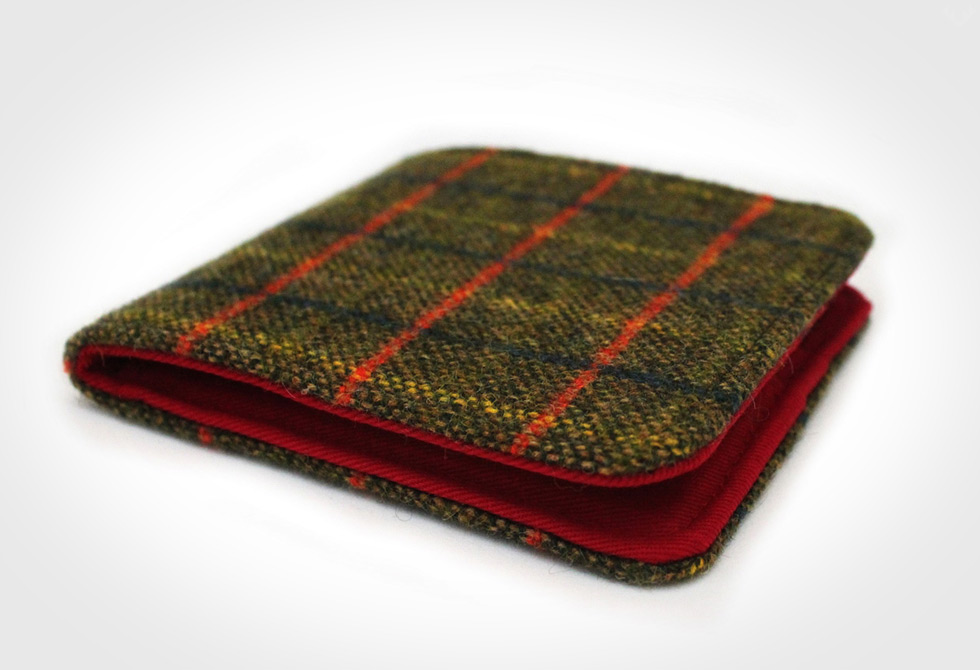 Oh-So-Retro-Slim-Wallet1-LumberJac-Lumberjack