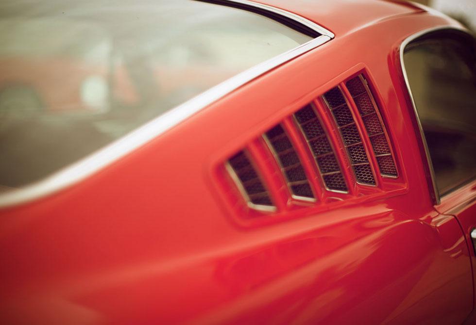 Revology-Mustang-Replica2-LumberJac