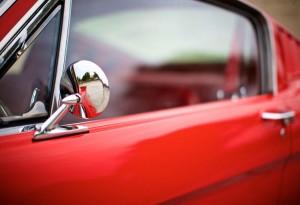 Revology-Mustang-Replica3-LumberJac
