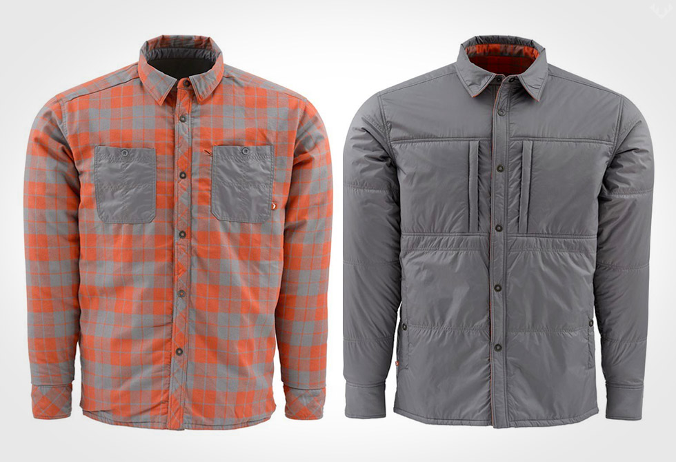 Simms-Confluence-Reversible-Jacket-LumberJac