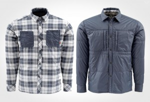 Simms-Confluence-Reversible-Jacket1-LumberJac