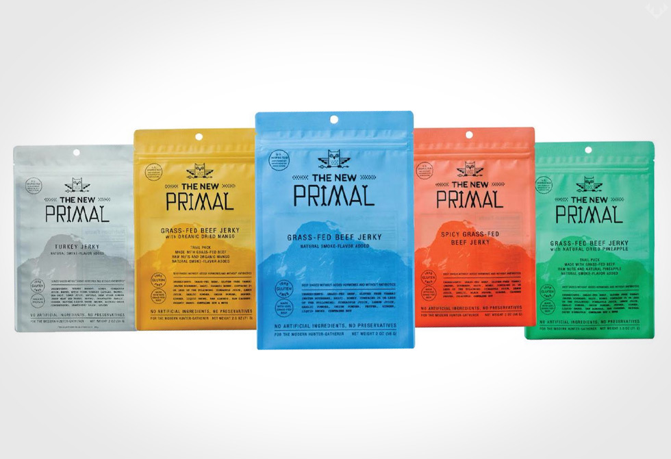 The-New-Primal-Jerky1-LumberJac-Lumberjack