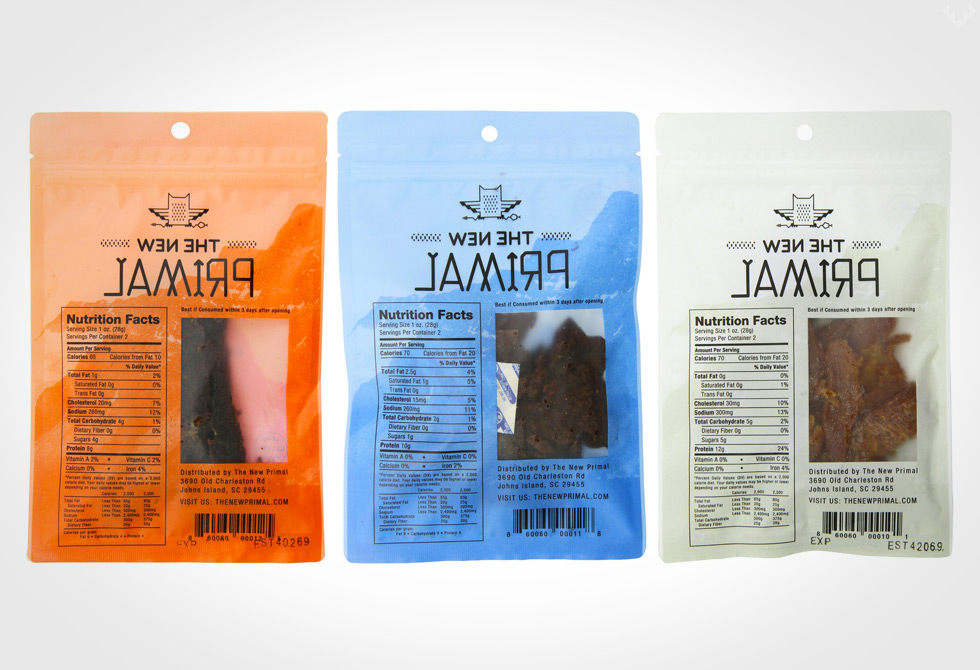 The-New-Primal-Jerky2-LumberJac-Lumberjack
