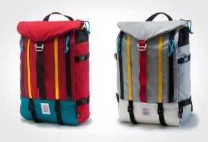 <b>Topo Mountain Pack</b>