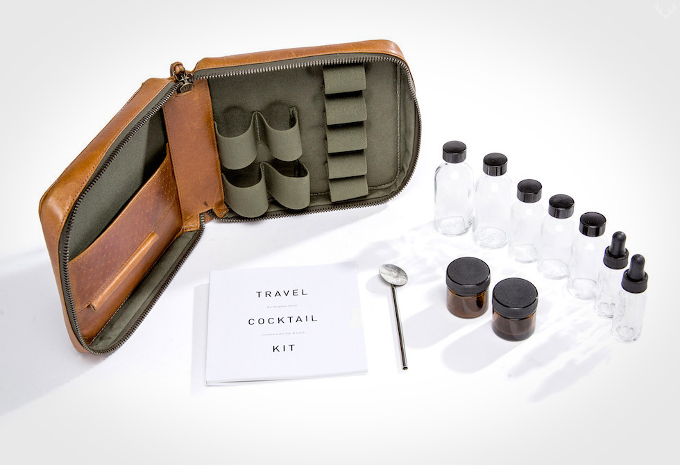 Travel-Cocktail-Kit3-LumberJac-LumberJack