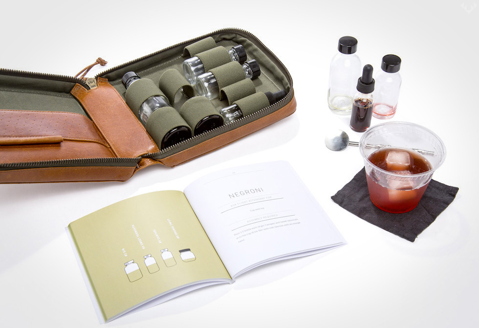 Travel-Cocktail-Kit4-LumberJac-LumberJack