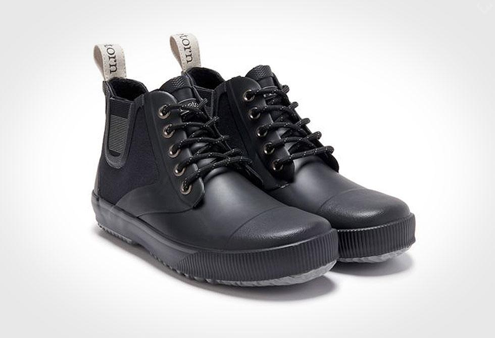 Tretorn-Gunnar-Canvas-Boots-1-LumberJac